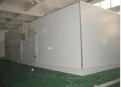 冷库厂家直销 速冻冷库 冷库定制安装 制冷设备 常州冷库设备