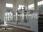 DDW  多层带式干燥机杭白菊专用带式干燥机