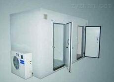 冷库工程 冷库工程安装 冷库工程找米雪