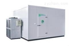 专业供应高质量冷库 建造冷库厂家 冷库工程
