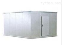 冷庫廠家 生產各種規格尺寸