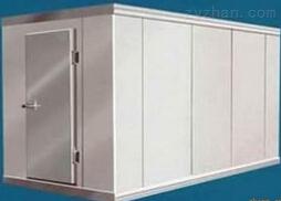 安装冷库  冷库设备安装  内蒙古冷库安装