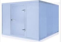 供應制冷設備、冷庫、凍庫、冷庫板、冷庫門