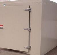 供應冷庫安裝冷庫造價