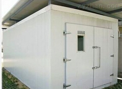 供應大型冷庫 工程 設計 排管冷庫 保鮮 速凍冷庫