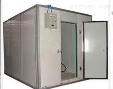 供應冷庫制冷機