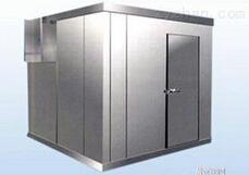 供应冷饮冷库,棒冰批发冷库,冷库价格,组合冷库
