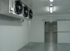 冷庫制冷設備 冷庫配套設備