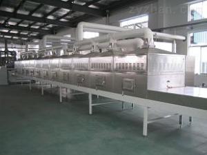 HT-6HT-6中药饮片干燥灭菌设备
