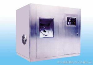 SYGS供應SYGS膠塞鋁蓋清洗機