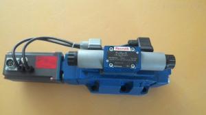 DG4V-3-6C-M-U-D6-60威格士現貨電磁閥 低價單向閥美國原裝