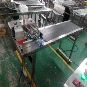 LJ/FYJ111广州领嘉纸箱分页机厂家直销