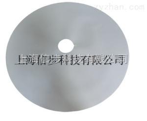 SHXB-φ200上海過濾膜 耐酸堿濾膜