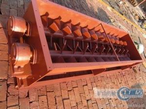 齊全安徽槳葉式粉塵加濕機河北滄州英杰機械