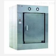 潤藥機-箱式潤藥機-中藥潤藥機