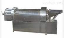 滚筒式洗药机XYJ
