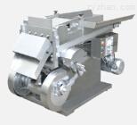洗药机XY-500/900