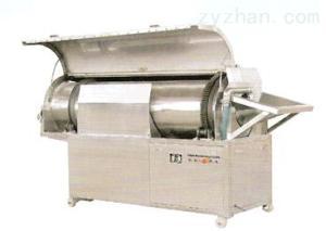洗药机( XT800 BⅡ)