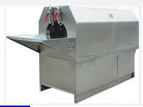 二手滾筒式洗藥機