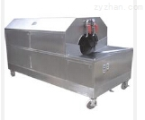 滾筒式洗藥機XYJ