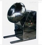 滾筒式洗藥機XYJ700
