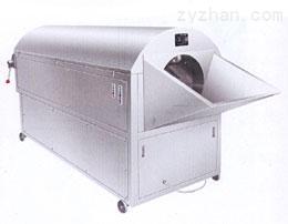 洗药机(XYJ-700)
