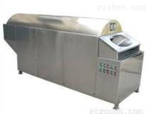 滾筒式洗藥機XYJ700(C.
