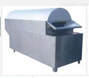 供应XY-720滚筒式洗药机     厂家直销