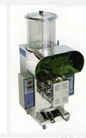 淮安煎藥機、煎藥包裝機KY8Y