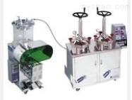 中藥煎藥機-自動煎藥包裝機