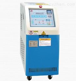 天津大港区供应油式水温机