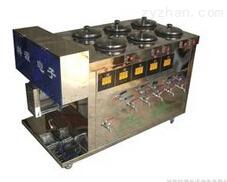 中药煎药机-自动煎药包装机