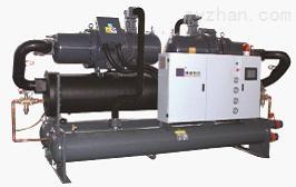 供应厂家直销风冷式冷水机