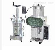批发自动包装袋 液体包装复合材料 中药液煎药机包装袋8.5KG10c