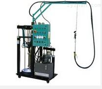 全自動玻璃雙鍋煎藥機(RA-BL70-300B)
