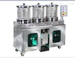 批发东华原三延通用中药煎药机包装袋液体包装复合材料7KG10cm