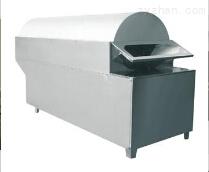 二手滚筒式洗药机