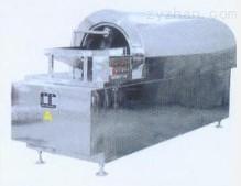 【特价供应】XT系列洗药机,推荐厂家供应洗药机欢迎选购。