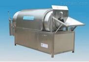 轉筒式洗藥機