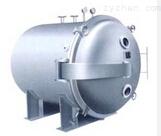 XYJ700-滚筒式洗药机(A.B型)