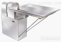洗药机XY型