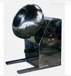 氣泡洗藥機CYJ型