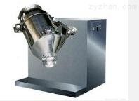 XYJ700-滾筒式洗藥機(A.B型)