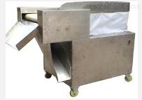 滚筒式洗药机XYJ700