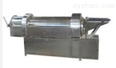 XT系列型洗藥機(XT-600A;XT-720A;XT-850A)
