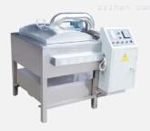 XY系列洗药机