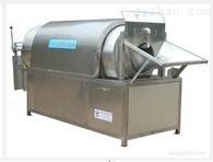 供應XY-720滾筒式洗藥機     廠家直銷
