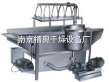 AZ系列安瓿注水機廠家