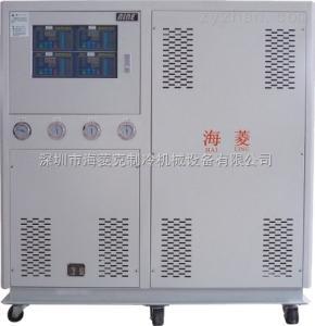 HL-10WD熱處理專用冷水機