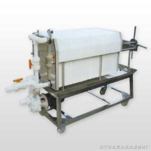 優質板框過濾器/膜過濾器/微孔過濾器/層疊式過濾器